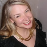 Image of Lis Spencer