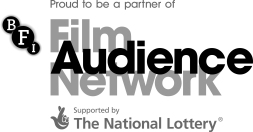 BFI_FAN_LOGO_LOT__PARTNER_BW