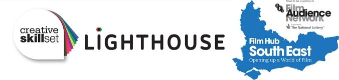 Skillset Lighthouse FHSE Lockup