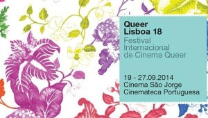 queer_lisboa