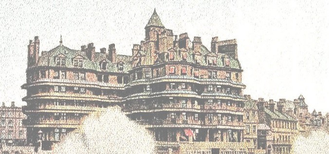 hotel-copy-cropped-825x386