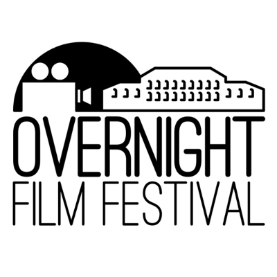 overnightfilmfest